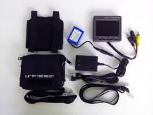 AN-035 kit