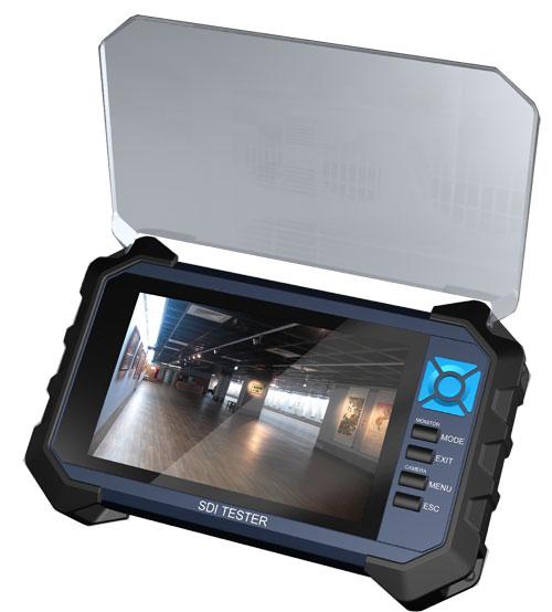 AN-HD7001