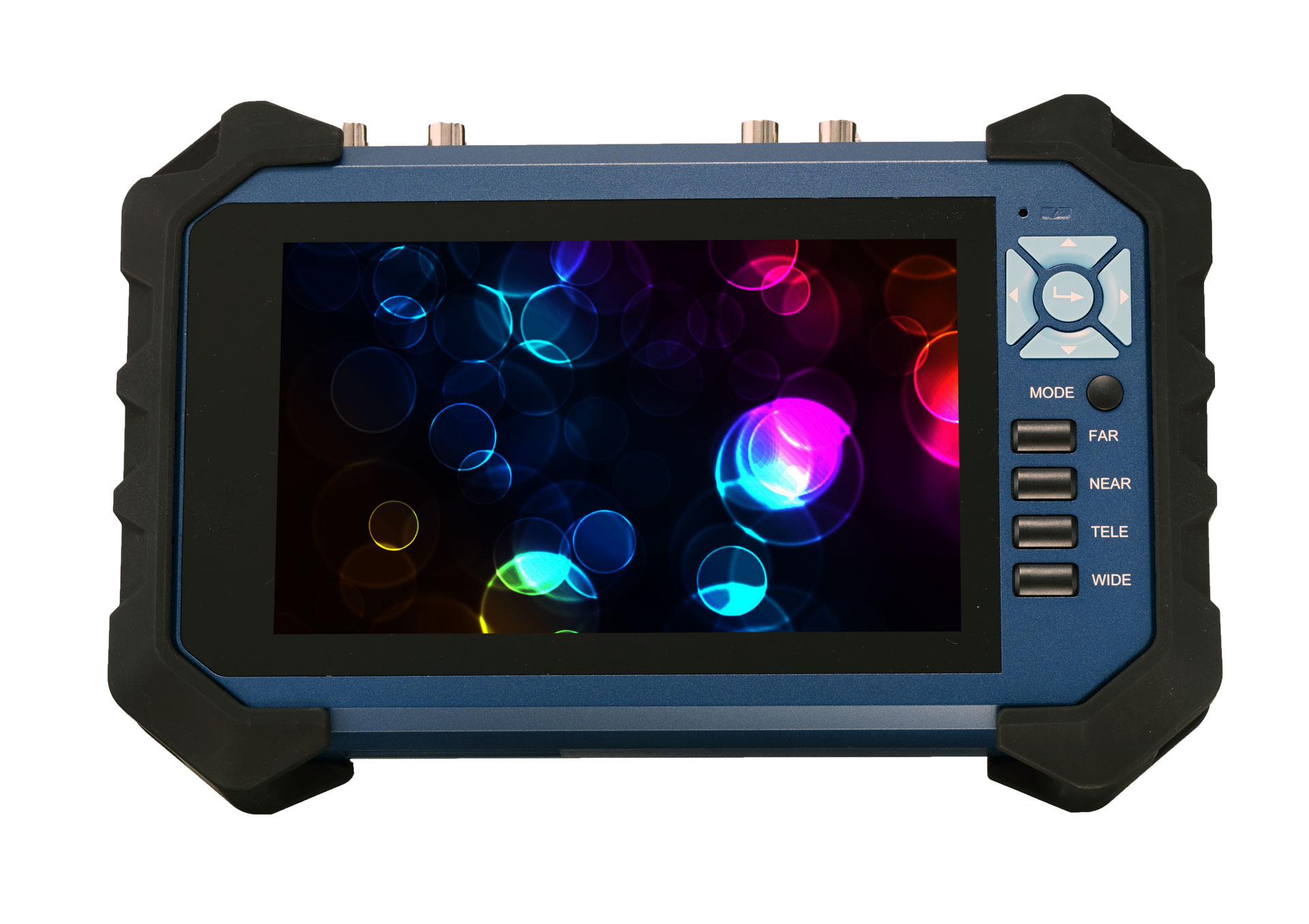 7'' SDI test monitor