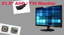 21.5-inch-AHD-TVI-Monitor