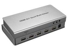 HDMI-Quad-Multi-viewer