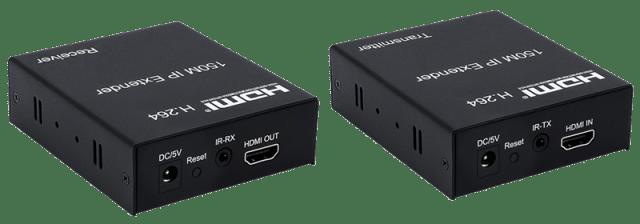 150M-HDMI-Extender-Over-Cat5-e6