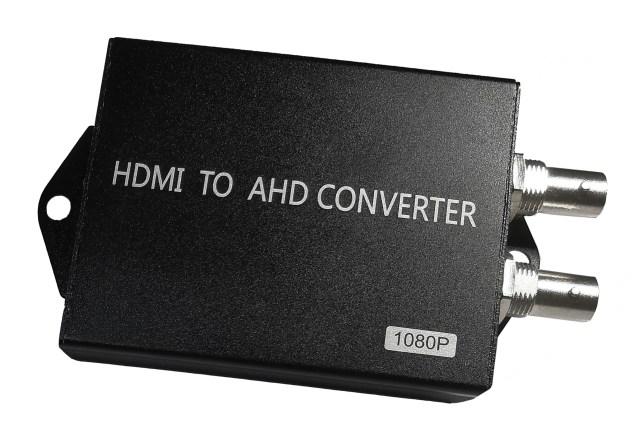 HDMI-to-AHDx2-1080P-Converter