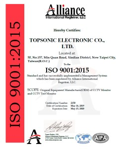 ISO9001-2015-1