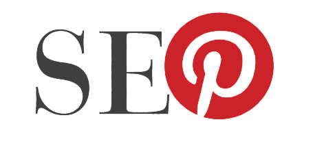 Using Pinterest for SEO