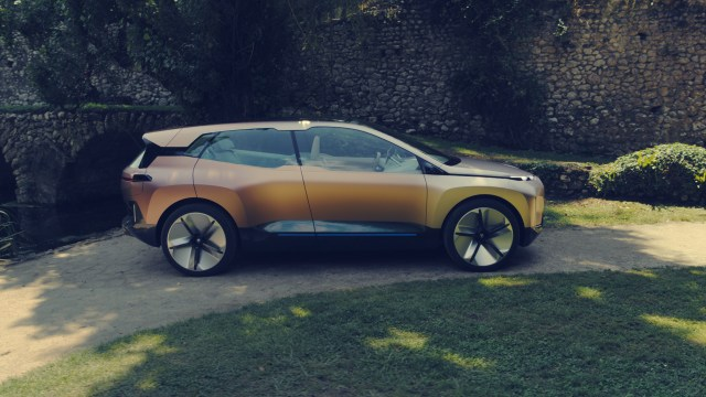 P90321897_highRes_bmw-vision-inext-ext