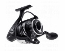 penn pursuit spinning reel under 50