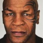 Mike Tyson – Doorzetten in moeilijke tijden