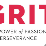 Grit – de kracht van doorzettingsvermogen en passie