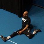 Mentale training voor sporters – wat is het en hoe doe je het?