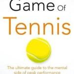 Het innerlijke spel door tennis – Tips – Mentale Training