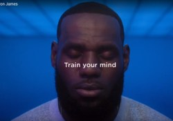 Mentale Fitness mindset sportpsychologie Calm