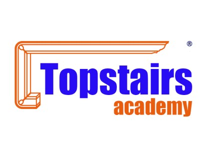 Topstairs academy