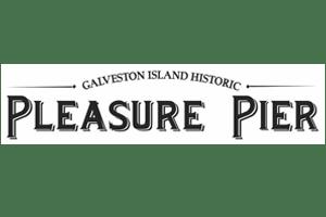 Pleasure-Pier