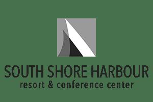 SSHR-Logo