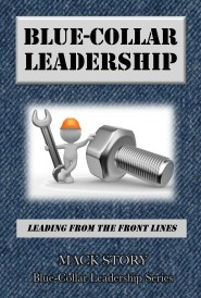 blue-collar-leadership-front-cover-new