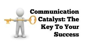 communication skills Ria Story