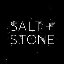 http://www.saltandstone.com/
