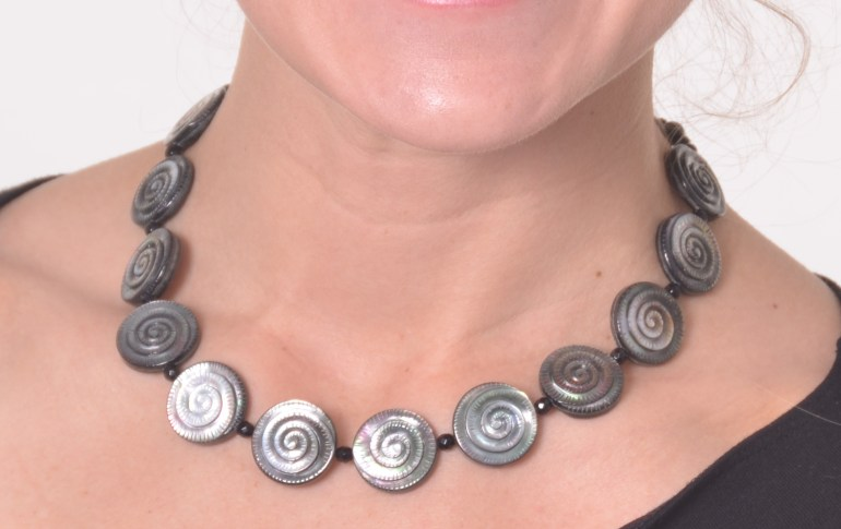 http://everyday-jewels.com/shop/mother-of-pearl-shell/
