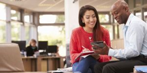 MAJOR MEANS OF FINANCING YOUR STUDY ABROAD AS A NIGERIAN STUDENT