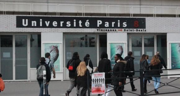 8 REASONS NIGERIAN STUDENTS SHOULD STUDY ABROAD IN FRANCE