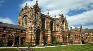 UK UNIVERSITIES WITH CHEAPEST TUITION FEES FOR NIGERIAN STUDENTS