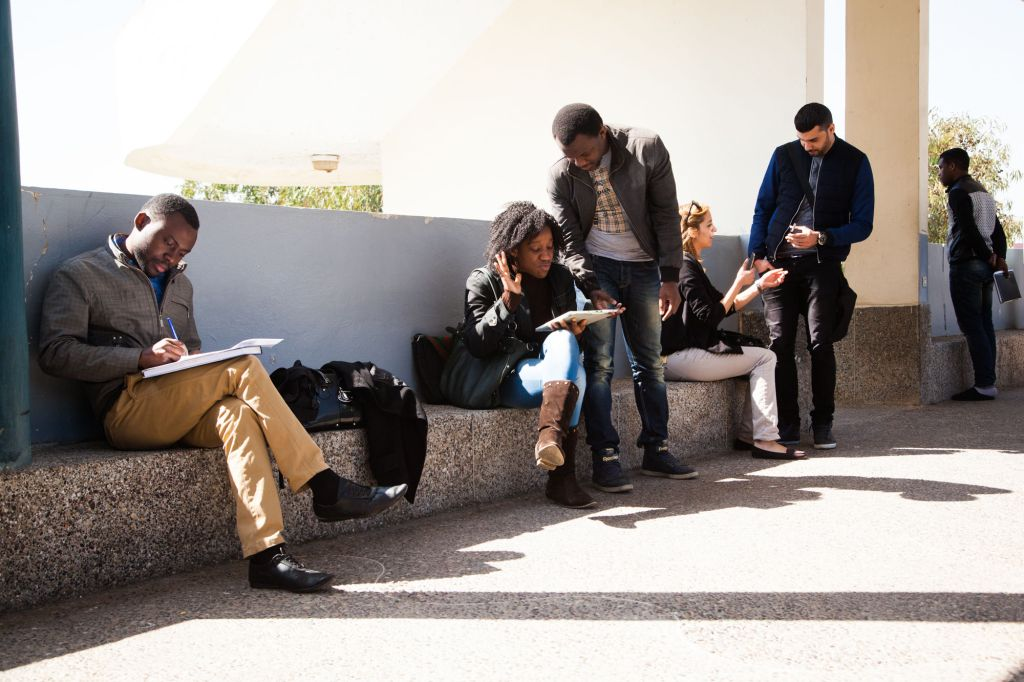 WHAT NIGERIAN STUDENTS WHO WANT TO STUDY ABROAD IN FRANCE SHOULD KNOW