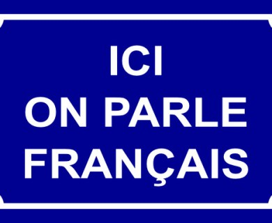 WHERE IS THE BEST PLACE I CAN LEARN FRENCH LANGUAGE IN NIGERIA?