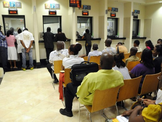 COMMON VISA INTERVIEW QUESTIONS FOR NIGERIAN STUDENTS