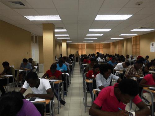 UNDERSTANDING IELTS EXAM AS A NIGERIAN STUDENT