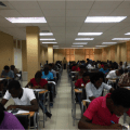 UNDERSTANDING IELTS EXAM AS A NIGERIAN STUDENT