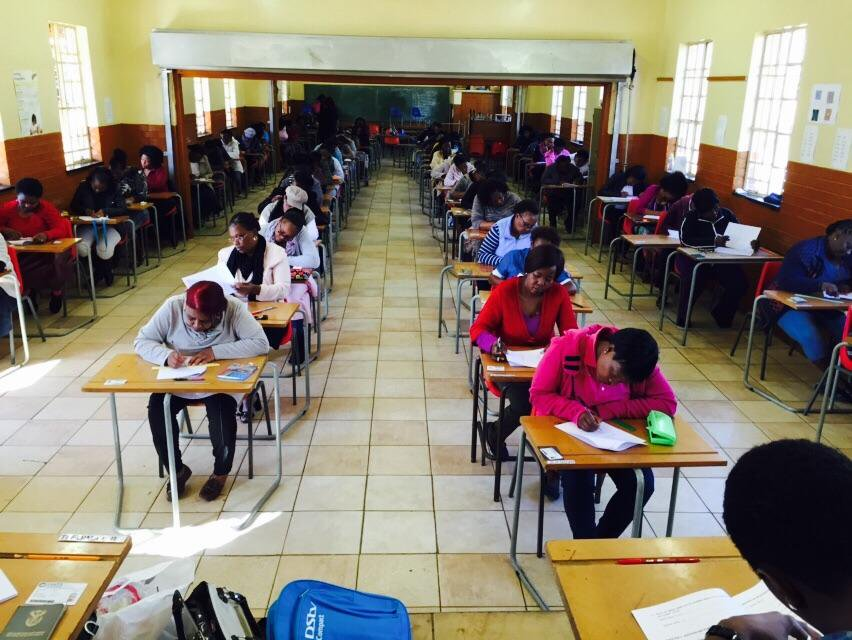 WHAT YOU NEED TO KNOW ABOUT TOEFL AS A NIGERIAN STUDENT