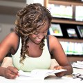 UNITED STATES (US) SCHOLARSHIPS FOR NIGERIAN STUDENTS