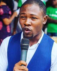 Abiola Iyiola