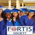 FORTIS FELLOWSHIP 2020 FOR UNIVERSITY STUDENTS AROUND THE GLOBE