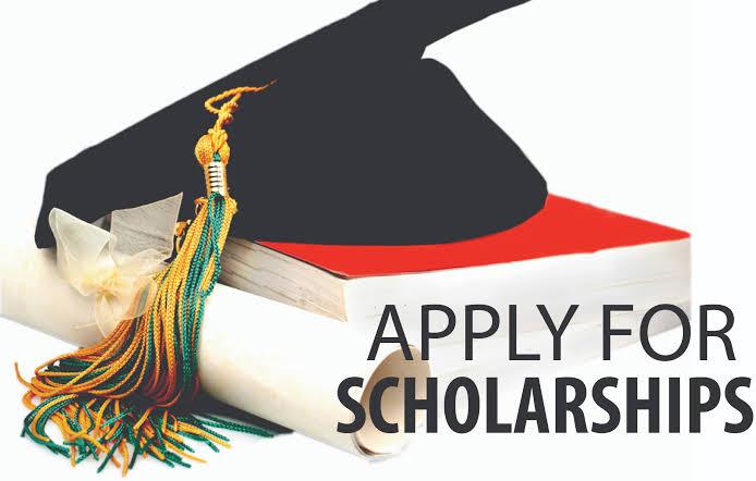 Shanghai government international students scholarship 2020