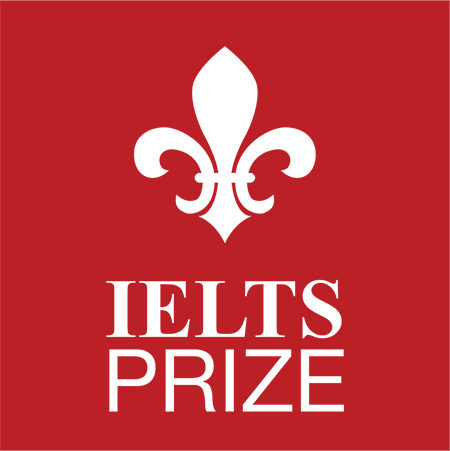 BRITISH COUNCIL IELTS PRIZE 2020 (PRIZE WORTH £3,000)