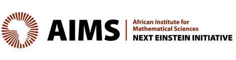 Aims Co-operative Master's Program 2020/2021 for Young Africans ( fully funded)