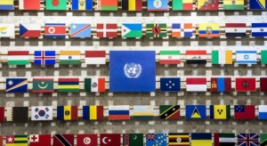 UN FAO Europe and Central Asia Hungarian government scholarship program 2020