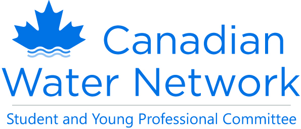 Call for applications: Canadian Water Network 2020 for students and young professional committee