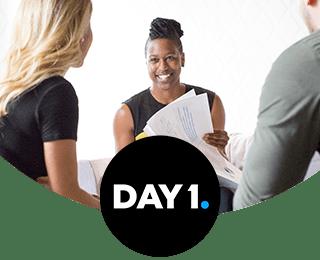 Procter & Gamble Human resource graduate internship program 2020, Lagos