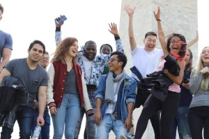 Full Scholarship to Study in the United States 2021/2022 – Global UGRAD