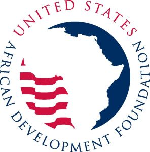 Off-Grid Energy Challenge 2021, USADF Offer up to $100, 000 Grant