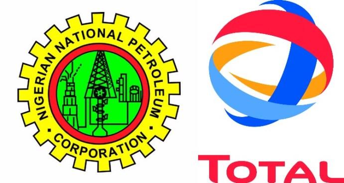 2021/2022 NNPC/TOTAL International Master's Degree Scholarship for Nigerians- Apply