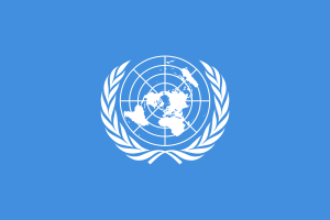 Internship Opportunity on Human Rights 2021 by UN (African Branch)