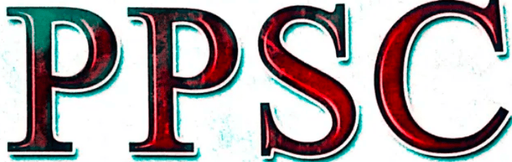 ppsc solved past papers