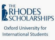 Abroad scholarships'