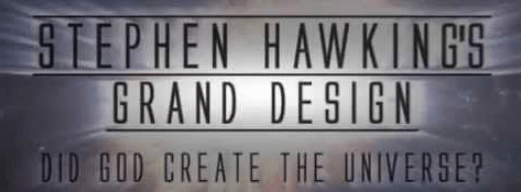 The Grand Design By Stephen Hawking Full Book Download