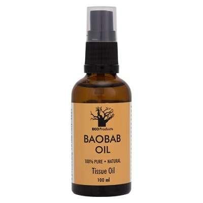 baobab olie