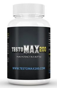 testomax 200 review top supplement